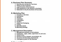 Sample Of Marketing Plan For Small Business Example Ppt Template with regard to Marketing Plan For Small Business Template