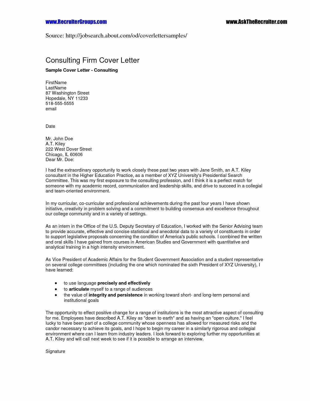 Sample Written Request For Certificate Of Good Standing  Lera Mera Pertaining To Good Conduct Certificate Template