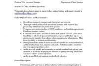Sap Report Specification Template Tableau Reporting Requirements in Reporting Requirements Template