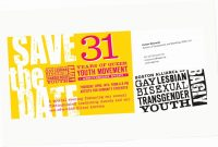 Save The Date Cards Business Event Best Of Save The Date Invitation within Save The Date Business Event Templates