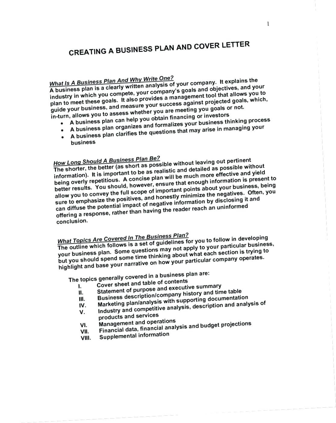 Sba Gov Business Plan Template Gallery Of Sample Sbagov Awesome Intended For Sba Business Plan Template Pdf