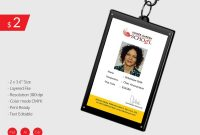 School Id Template Free Download Ideas Card Software Templates In Media Id Card Templates