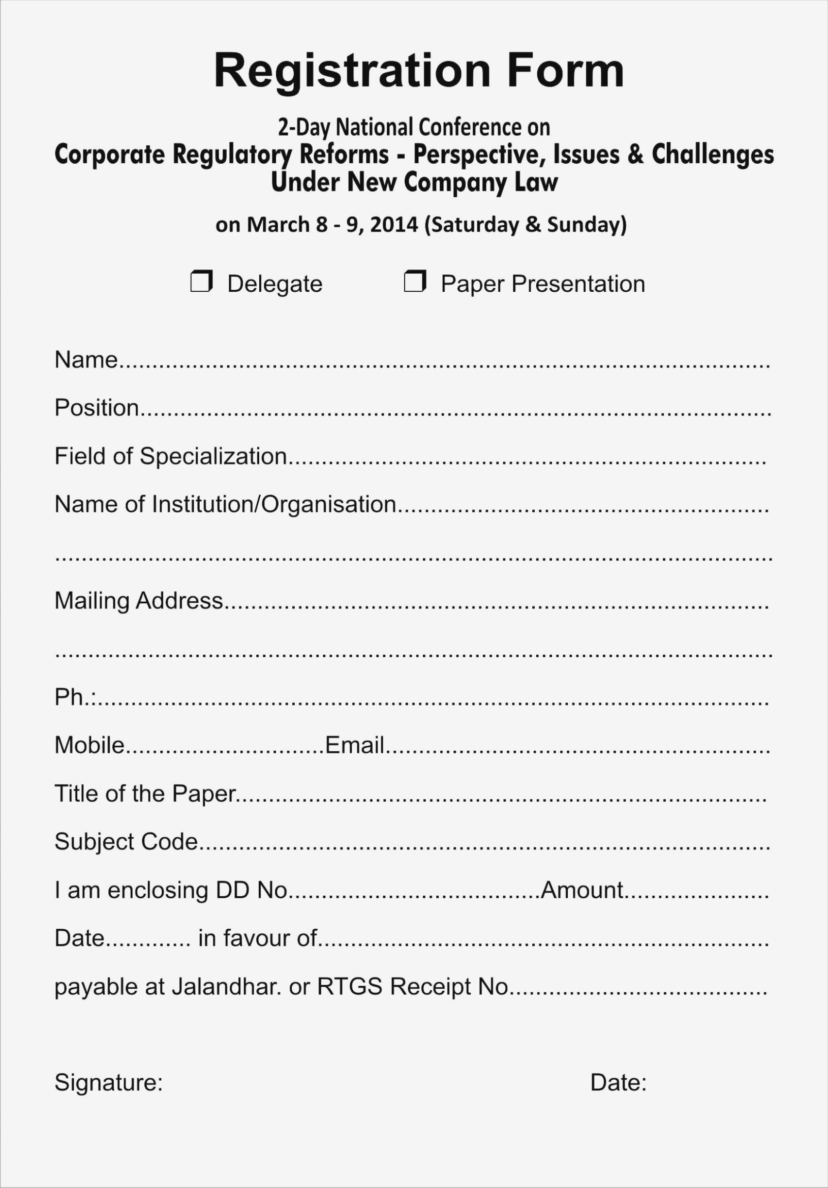School Leaving Certificate Template  My Future Template – Form Law Regarding School Leaving Certificate Template