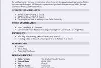 School Leaving Certificate Template  Sansurabionetassociats within School Leaving Certificate Template