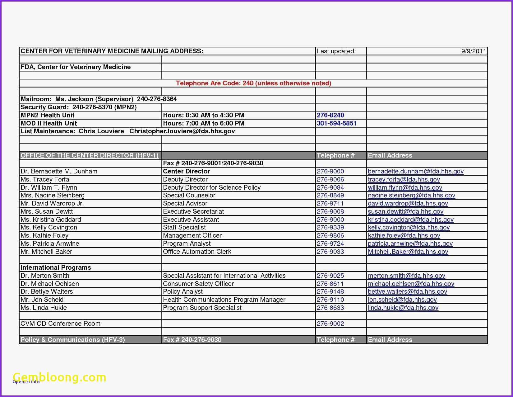 School Report Card Design Template Beautiful Report Card Template For Character Report Card Template