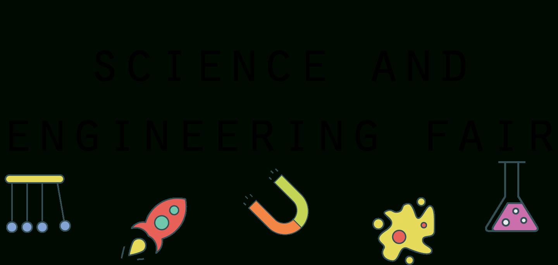 Science Fair Banner  Sansurabionetassociats With Regard To Science Fair Banner Template