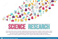 Science Fair Banner Stock Illustrations –  Science Fair Banner pertaining to Science Fair Banner Template