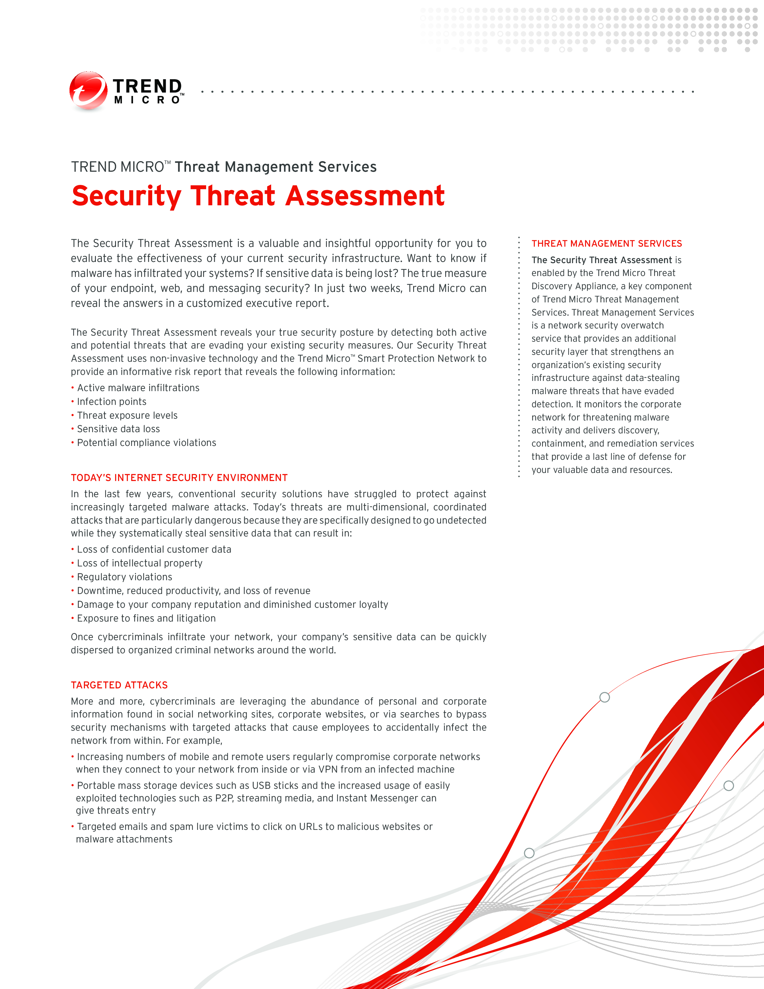 Security Threat Assessment  Templates At Allbusinesstemplates With Regard To Threat Assessment Report Template