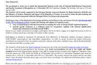 Seminar Invitation Email Template • Invitation Template Ideas with regard to Seminar Invitation Card Template