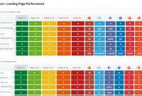 Seo  Marketing Report Pdf System Templates  Rank Ranger Inside Seo Report Template Download