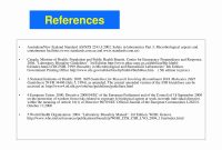Seo Report Template Excel  Kerstinsuddese in Ssae 16 Report Template