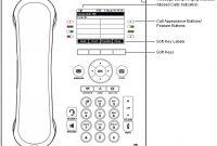 Series Telephone User Guide   Telephone for Avaya Phone Label Template