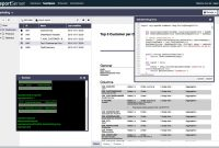 Server Report Mplate Monitoring Excel Health Check Format Status with Health Check Report Template