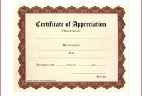 Service Dog Certificate Template  Bizoptimizer with Service Dog Certificate Template