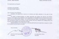 Service Dog Doctor Letter Lovely Emotional Support Animal for Service Dog Certificate Template