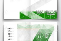 Set Of Annual Report Business Templates For Brochure Magazine with regard to Ind Annual Report Template