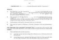 Setoff Agreement For Mutual Debts  Legal Forms And Business throughout Debt Agreement Templates