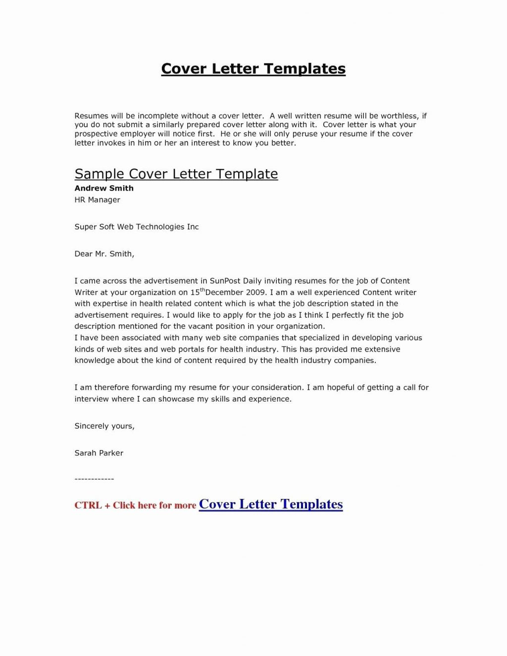 Sheet Cover Template Sec Page White Paper Example For Report Word Throughout White Paper Report Template