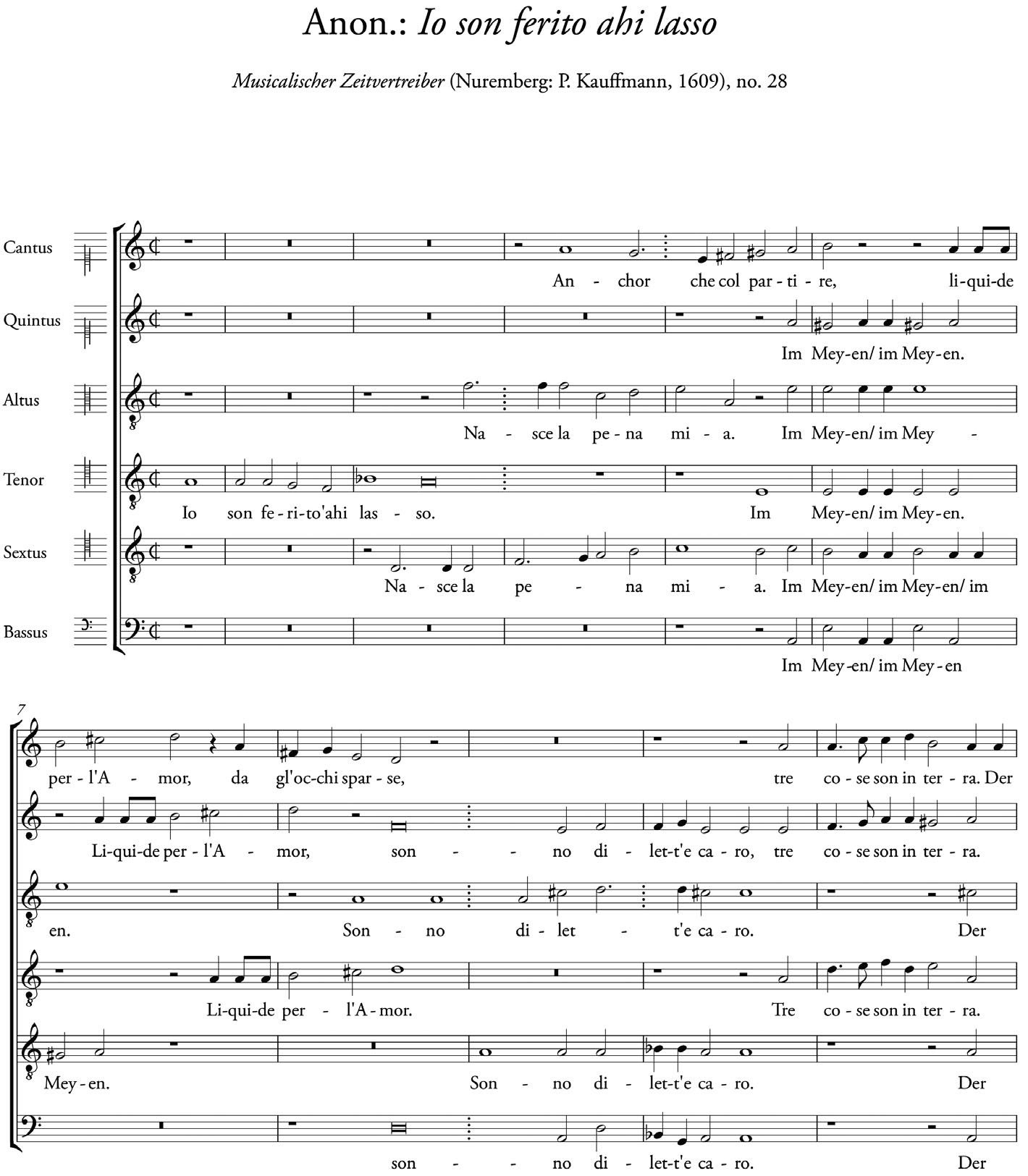 Sheet Music Template For Guitar Sample Pdf Cue Printable Word One Te Pertaining To Blank Sheet Music Template For Word