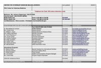 Simple Balance Sheet Format Excel Inspirational Free Collection throughout Business Bank Reconciliation Template
