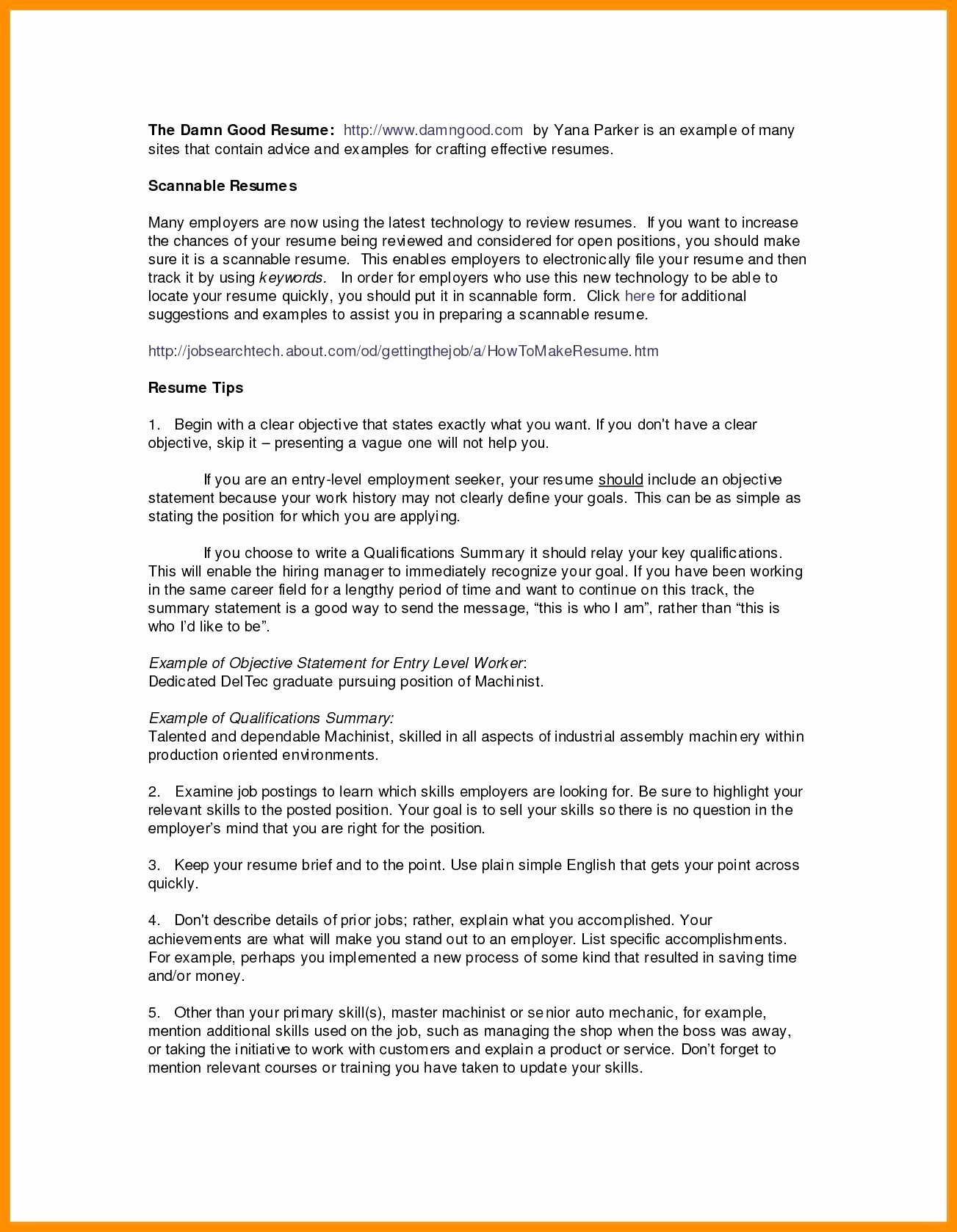 Simple Business Contract Template Valid Selling A Business Contract Within How To Make A Business Contract Template