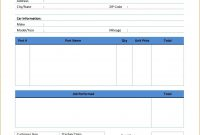 Simple Invoice Templates General Purchase Invoice Template Simple throughout Excel Invoice Template 2003