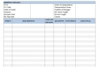Simple Proforma Invoicing Sample  My Bord In   Invoice Sample with regard to Template Of Proforma Invoice