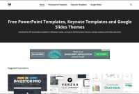 Sites With Free Beautiful Powerpoint Templates Keynotes And with regard to Virus Powerpoint Template Free Download