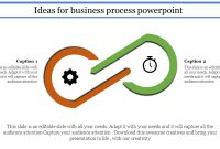Slideegg  Business Process Powerpointideas For Business Process with regard to Business Process Catalogue Template