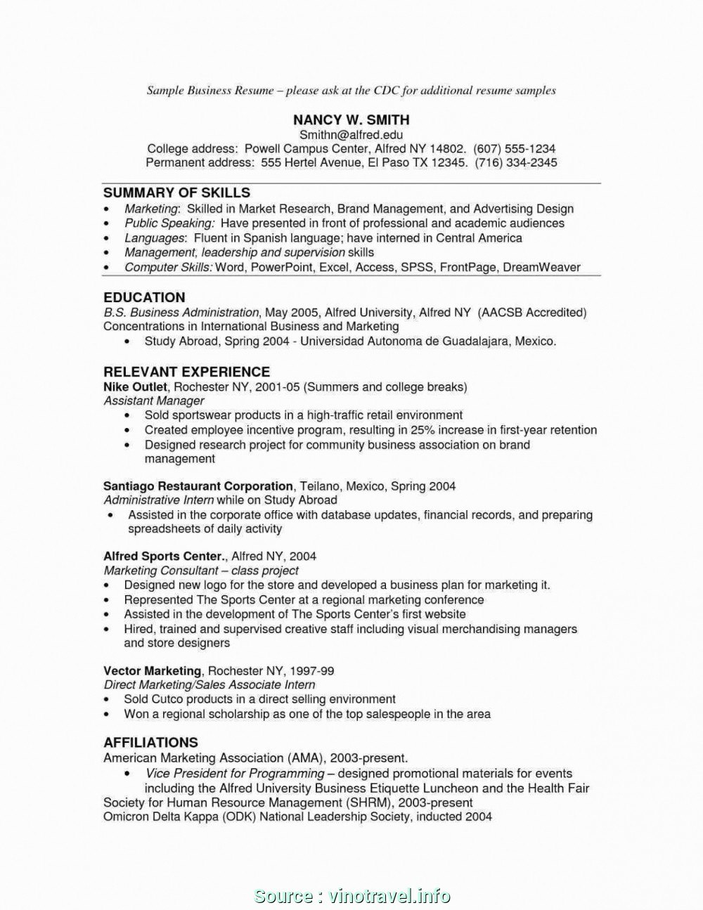 Small Business Administration Sample Plans  Karaackerman Inside Small Business Administration Business Plan Template