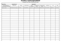 Small Business Expense Tracking Spreadsheet Lovely Invoice Inside regarding Small Business Expenses Spreadsheet Template