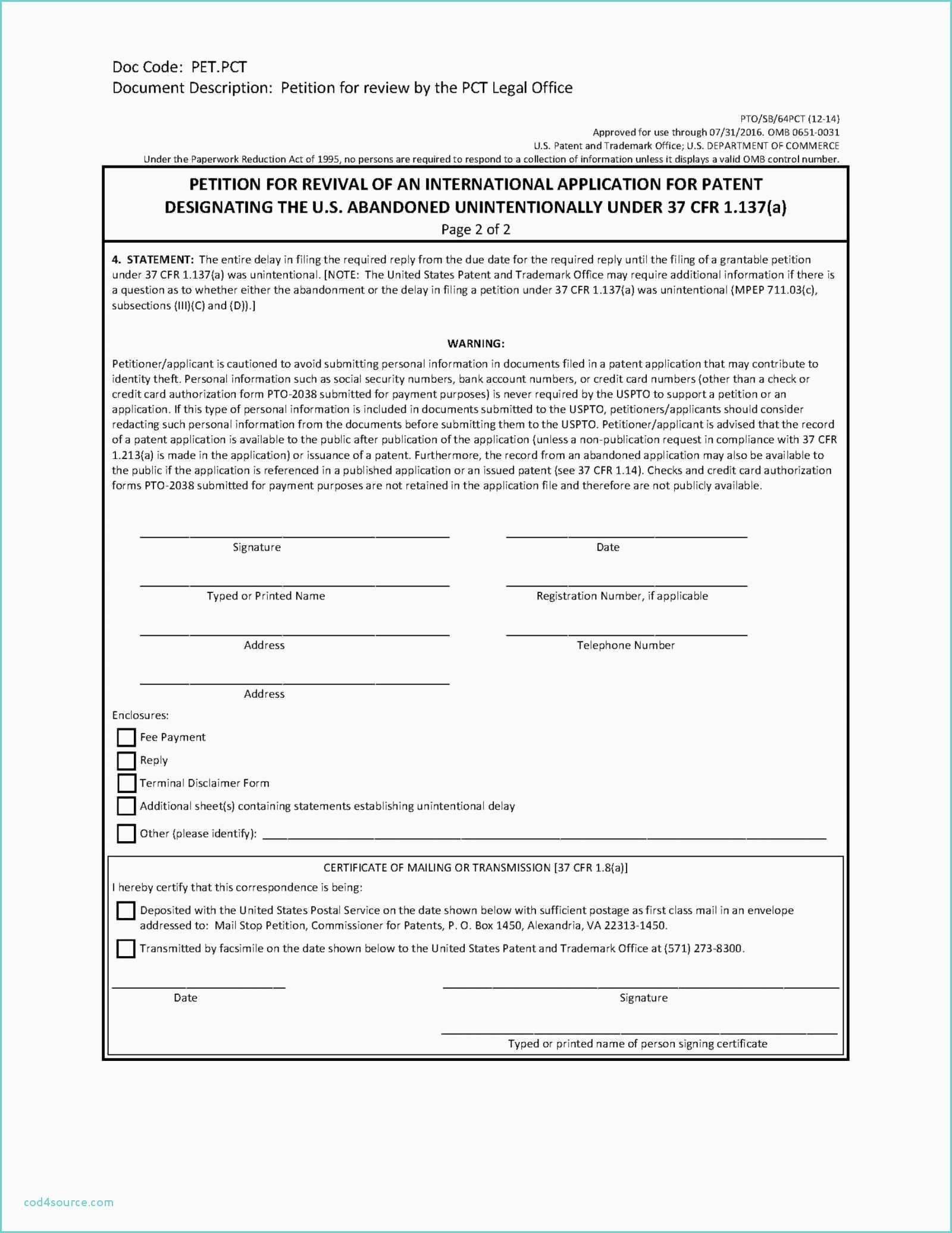 Small Business Partnership Agreement Template Valid Simple Throughout Contract For Business Partnership Template