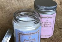 Soap Labels Candles Labels And Bath Labels pertaining to Bubble Bottle Label Template