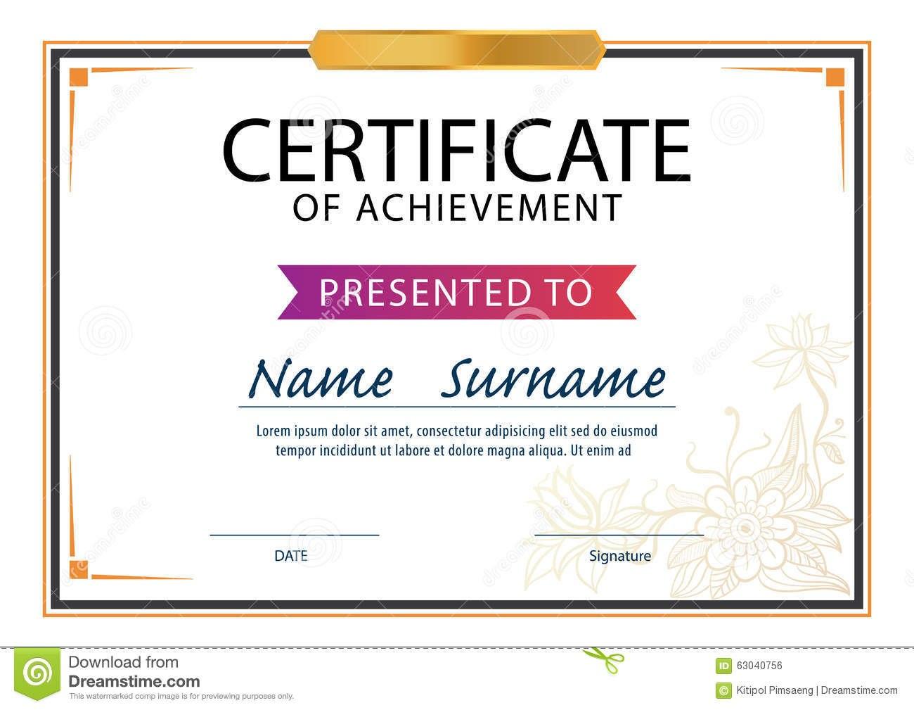 Softball Certificate Templates Choice Image Critique Essay Topics With Regard To Free Softball Certificate Templates