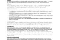 Software License Agreement Eula  English  Manualzz for Trade Secret License Agreement Template