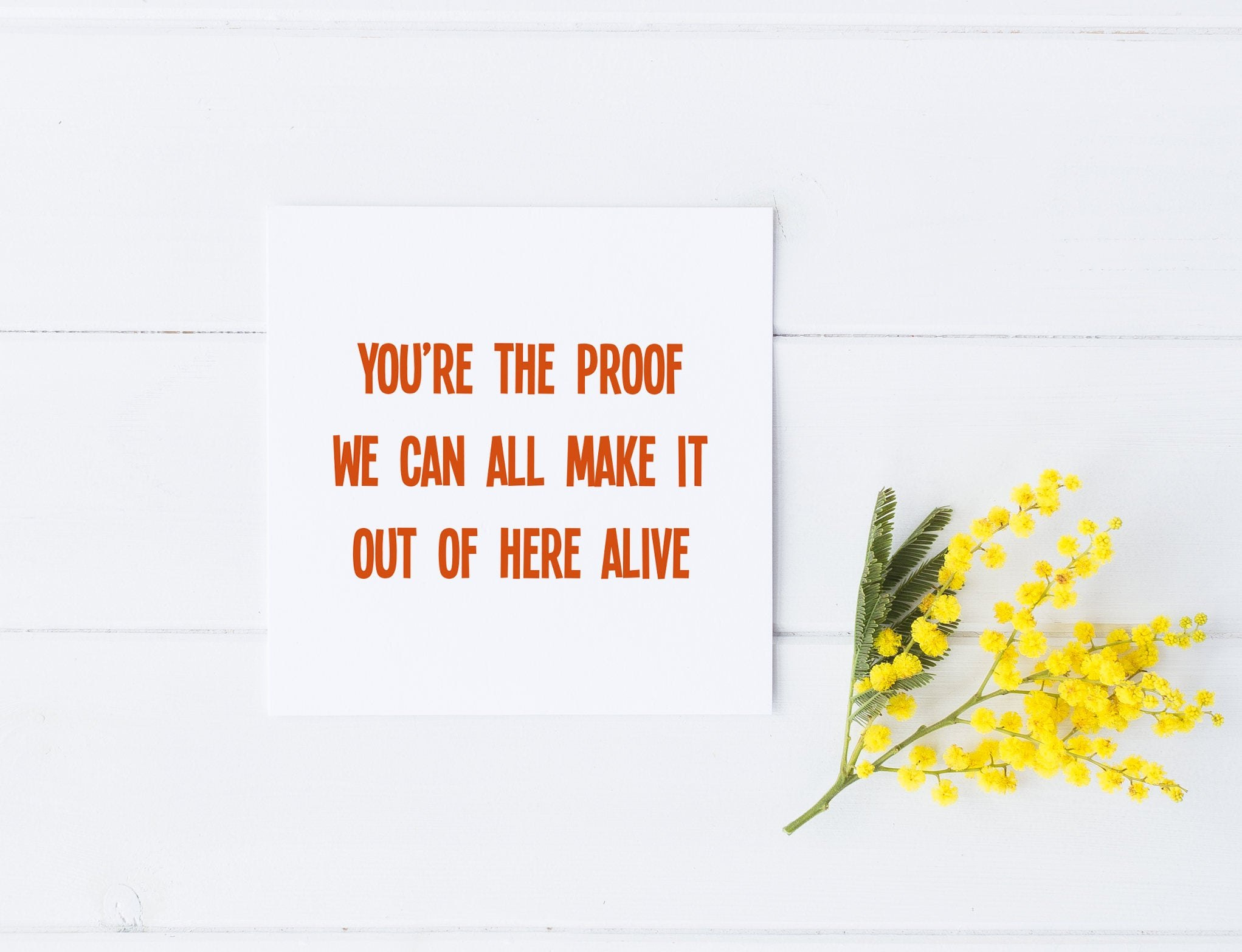 Sorry Youre Leaving Card Funny Leaving Card Goodbye Card  Etsy For Sorry You Re Leaving Card Template
