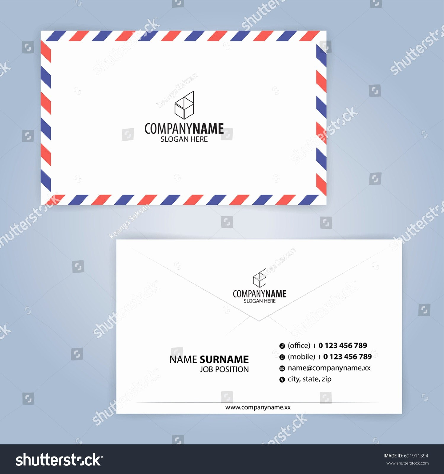 Southworth Business Card Template Lovely Southworth Business Card Intended For Southworth Business Card Template