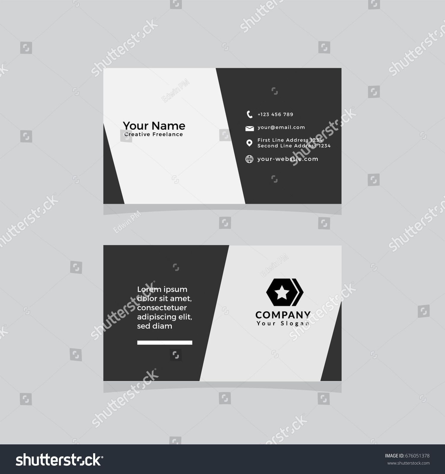 Southworth Business Card Template Then Southworth Business Card For Southworth Business Card Template