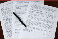 Speech  Language Standardized Evaluation Report Template Bundle for Speech And Language Report Template