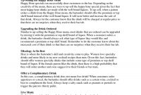 Sports Bar And Grill Business Plan  Best Opinion  Baseball Within Wine Bar Business Plan Template