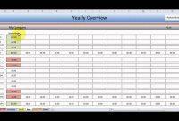 Spreadsheet Business Template Small Tax Expenses Free Financial with regard to Excel Template For Small Business Bookkeeping