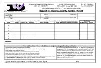 Standard Invoice Terms  Apcc with Sales Invoice Terms And Conditions Template