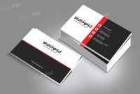 Staples Business Card Awesome Fresh Staples Business Cards Template within Staples Business Card Template