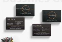 Staples Business Card Template  Caquetapositivo throughout Staples Business Card Template