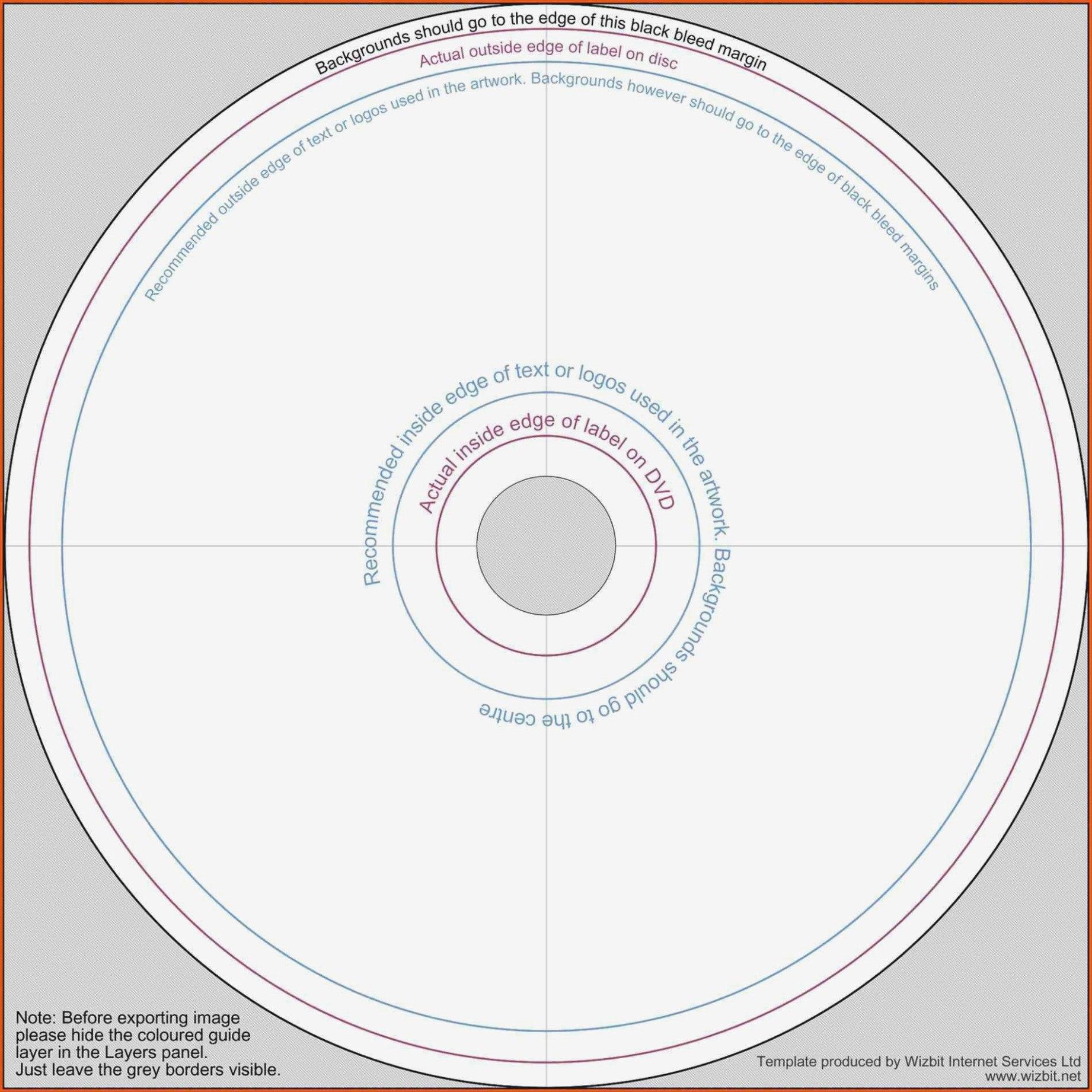 Staples Cd Label Sheet Template – Honghankk – Label Maker Ideas For Staples Dvd Label Template