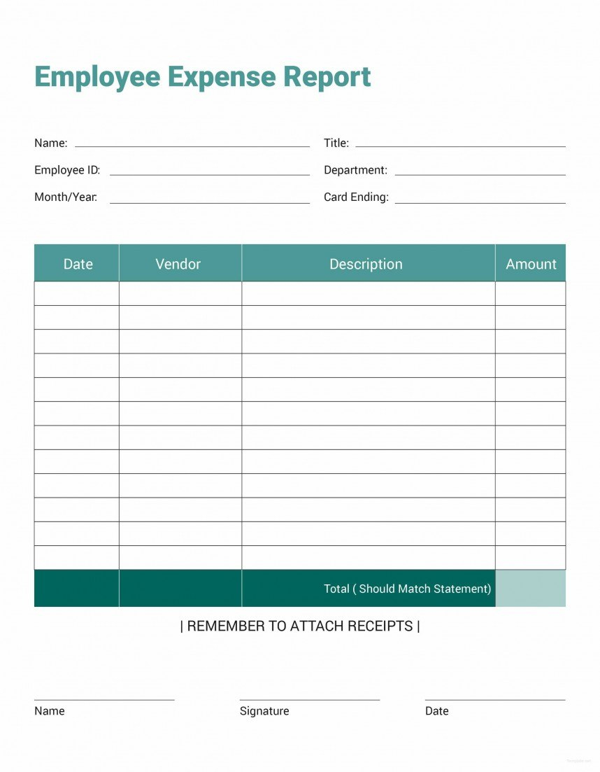 Stirring Baseball Card Template Word Ideas Size Lineup ~ Nouberoakland For Baseball Card Size Template