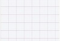 Stitchmeknot Printable Free Resources  Math  Free Free Printables regarding Blank Perler Bead Template