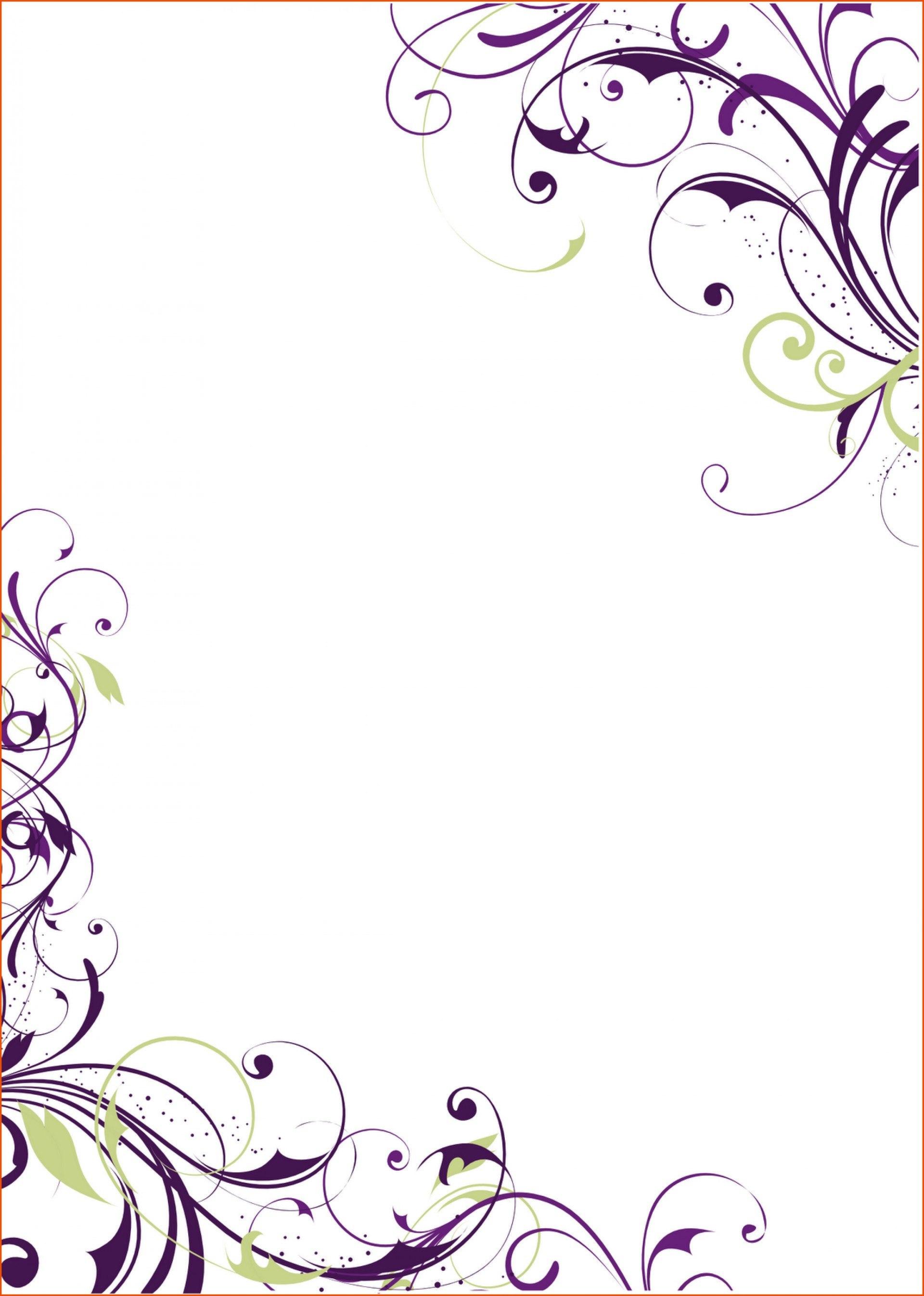 Stylish Bridal Shower Invitation Templates  Kittybabylove Within Blank Bridal Shower Invitations Templates