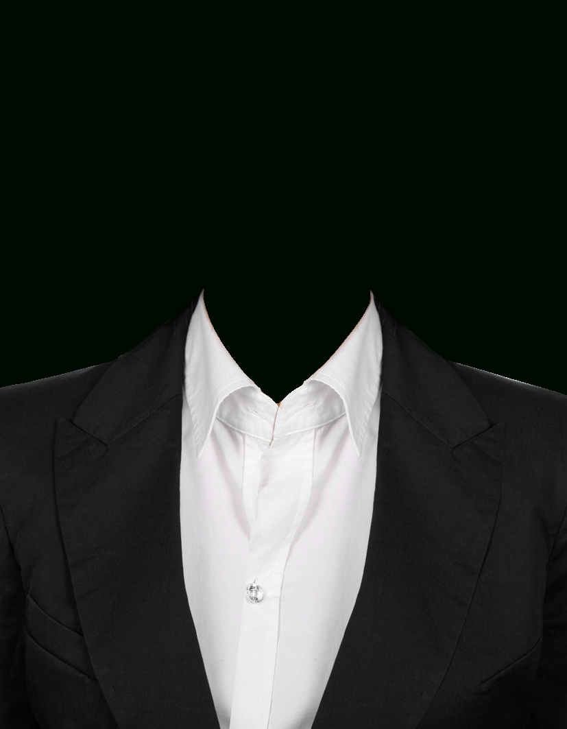 Suit Png Images Free Download With Business Attire For Women Template