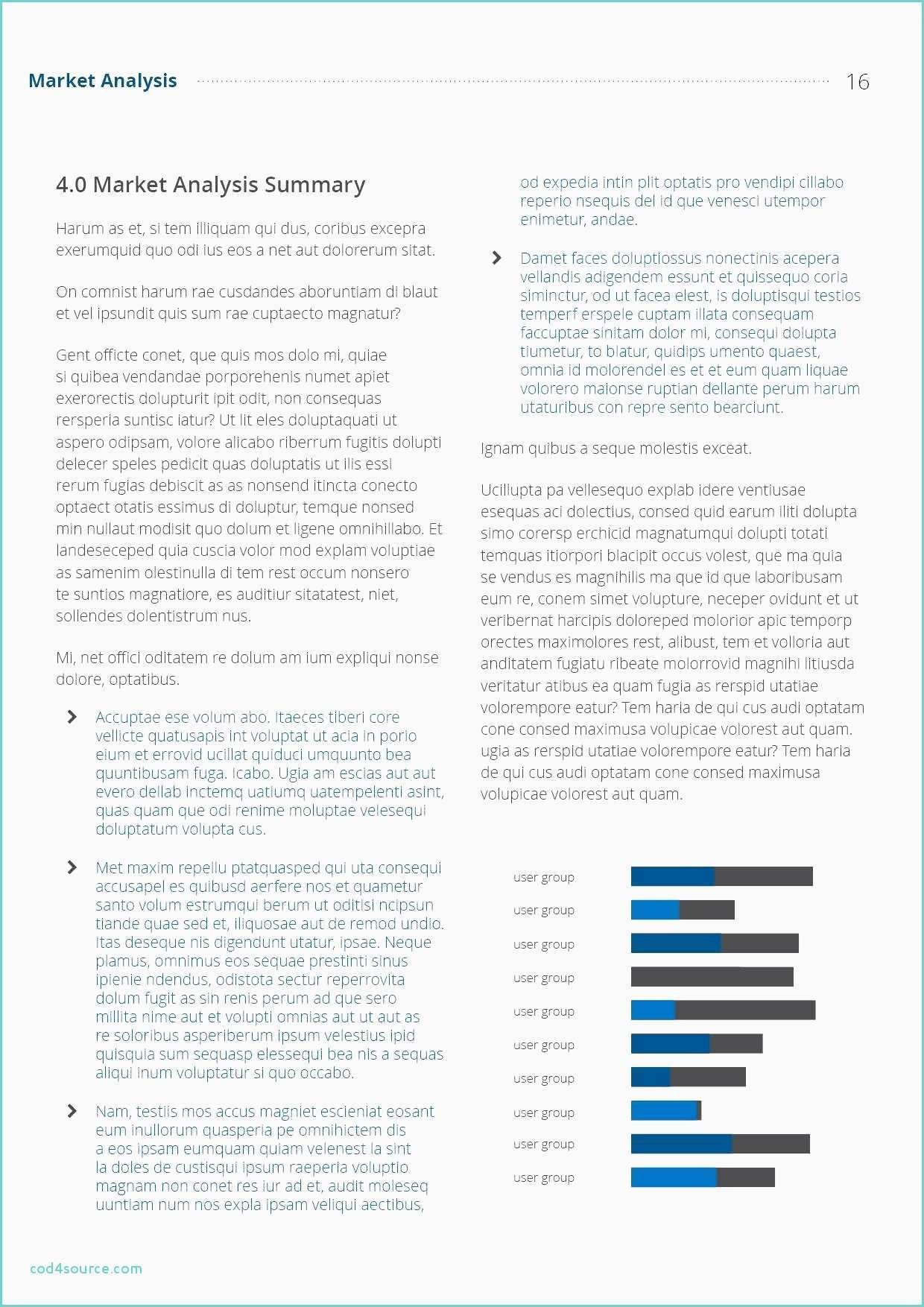 Summary Annual Report Sample Letter K Payment Mple Template Inside Summary Annual Report Template